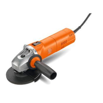 Winkelschleifer Ø 125 mm WSG 12-125 P / 1200 Watt