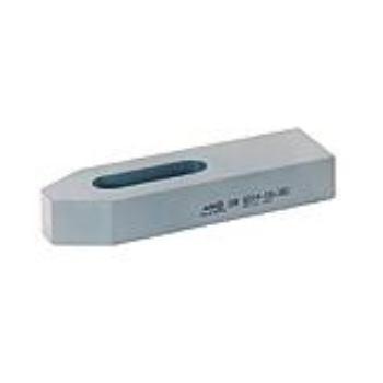 Einfaches Spanneisen Ausführung: DI 70128