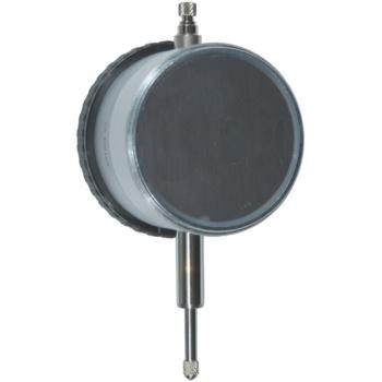 Messuhr mit Magnetrückwand 0,01 mm Skalenteilungsw