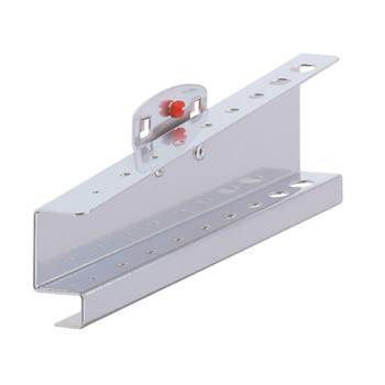 Innensechskant-Halter 1-11 mm