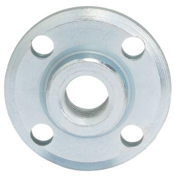 Spannmutter für Winkelschleifer, 180 - 230 mm