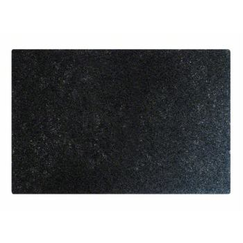 Vliesrolle Vliesschleifmittel 152 x 229 mm /mittel