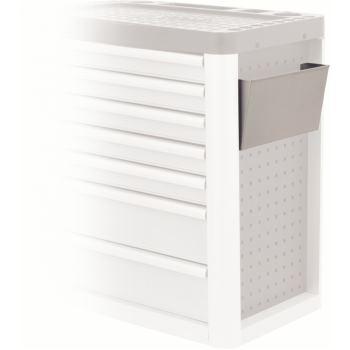 ULTIMATEline Universalbox, schwarz 885.9946