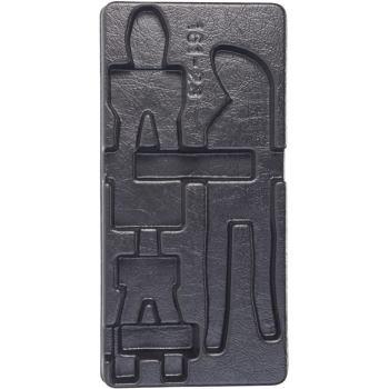 Kunststoff-Einlage 161-23PL