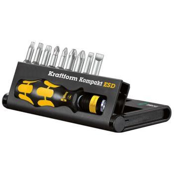Kraftform Kompakt 11 ESD