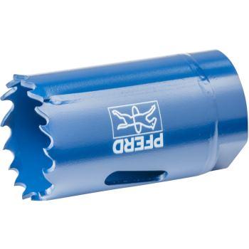HSS-Lochsäge LS 29 29 mm 1 1/8