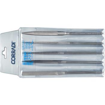 CORRADI®-Handy-Feilen-Set 320 215 mm H1