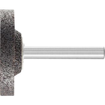 Schleifstift ZY 4006 6 AN 46 N5B