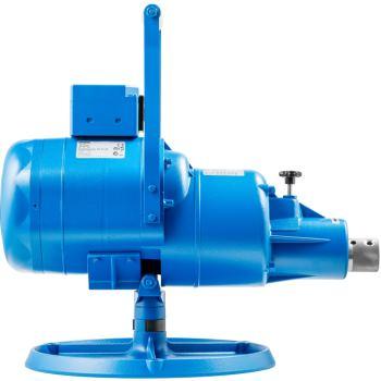 Mehrdrehzahlantrieb Schleifmeister SD 25-40 400 V