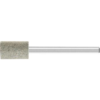Poliflex®-Feinschleifstift PF ZY 0812/3 CN 80 PUR-W