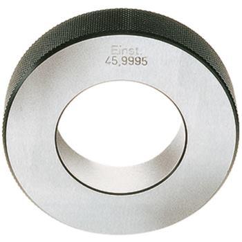 Einstellring 4 mm DIN 2250-1 Form C
