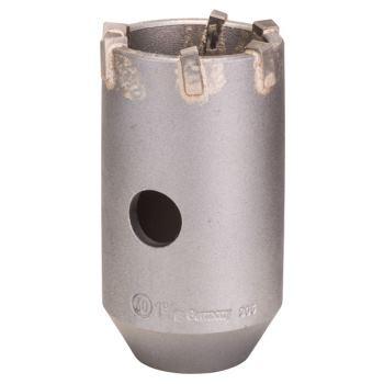 Hohlbohrkrone SDS-plus-9 für Sechskantadapter, 40