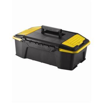 Kombi-Werkzeugbox 50,5x31x16,5cm
