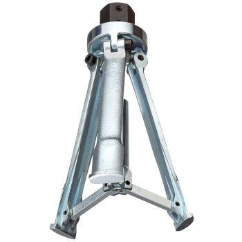 Innenauszieher mit verstärktem Bund 60-160 mm