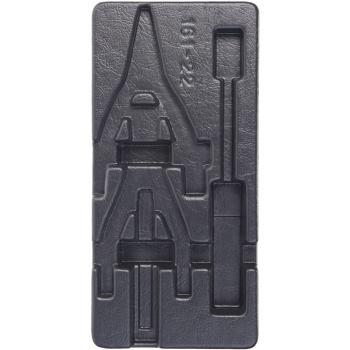 Kunststoff-Einlage 161-22PL