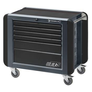 81190004 - Werkstattwagen TTS Premium
