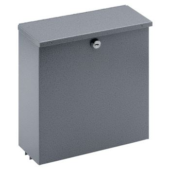 89010013 - Privat-Box