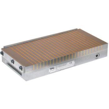 Permanentmagnet-Spannplatte 400 x 200 mm NEOMILL