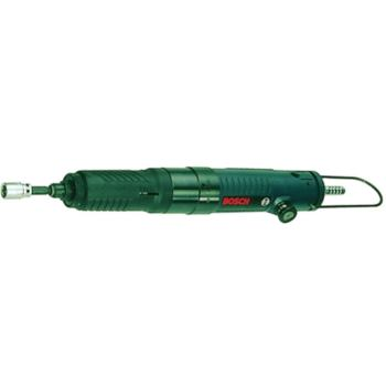 Druckluft-Geradschrauber 400 Watt