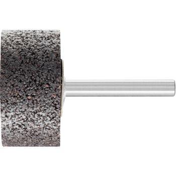Schleifstift ZY 4020 6 AN 24 N5B