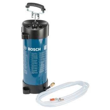 Wasserdruckbehälter, Zubehör für Bosch-Diamantbohr
