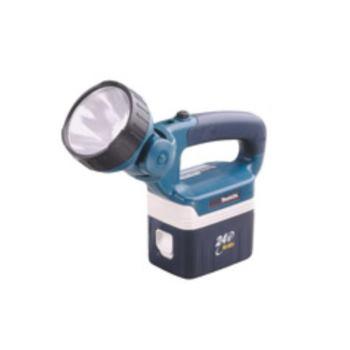 STEXBML240 Akku-Lampe BML240