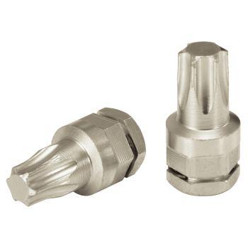 Micro Bit TX, 23mm, T10 503.8171