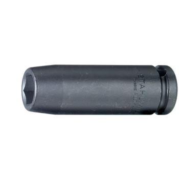 23020027 - IMPACT-Steckschlüsseleinsätze