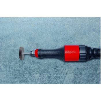 AMIN 70-025 TGD 70.000 rpm