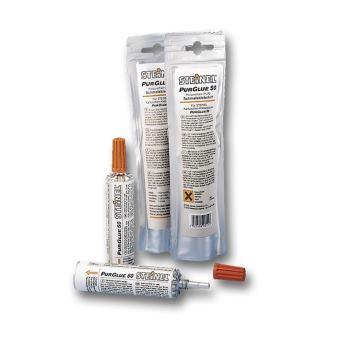 Kartuschen-Schmelz-Klebstoff für PurGlue 50