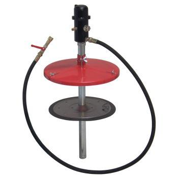 pneuMATO-fill-20-d für 18/20 kg JOKEY-Kunststoffge