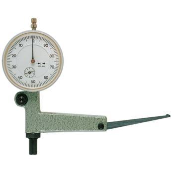 Innentaster ohne Messuhr Messtiefe 60 mm