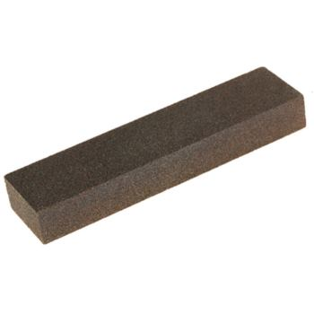 INDIGA Bankstein 200 x 50 x 25 mm grob