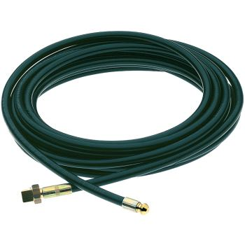 Abflussreiniger 10 Meter für HW102/HW112/HW132