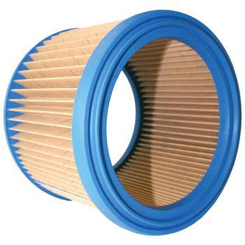 W30063 Absolut-Filterelement 233mm