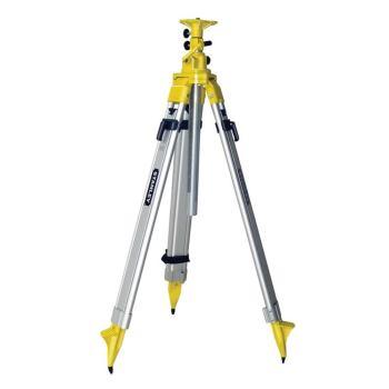 Laserstativ TPE 1 , 119-292CM