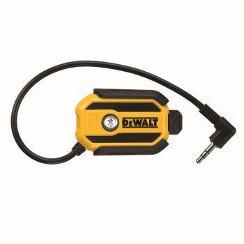 Bluetooth-Adapter für kabelosen Empfang