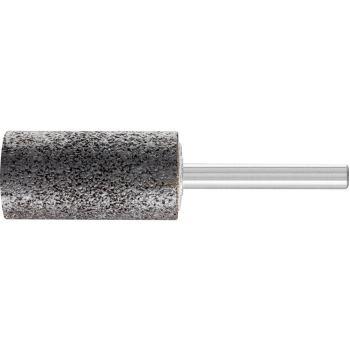 Schleifstift ZY 2040 6 AN 30 N5B