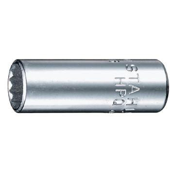 01650016 - Steckschlüsseleinsätze