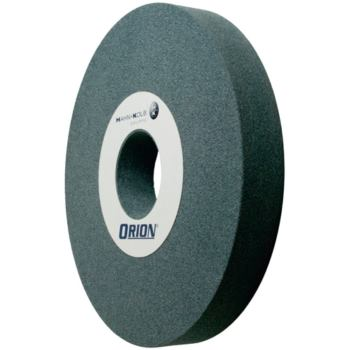 Rundschleifscheibe DIN ISO 525 Form 1 175x20x32 m