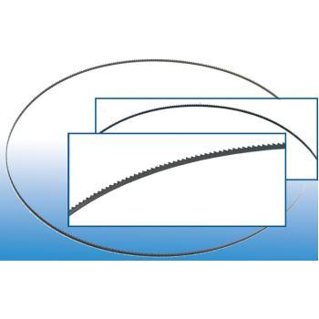 Sägeband zu Bandsäge GBS 200 1425x10x0,65 /6 Zähne