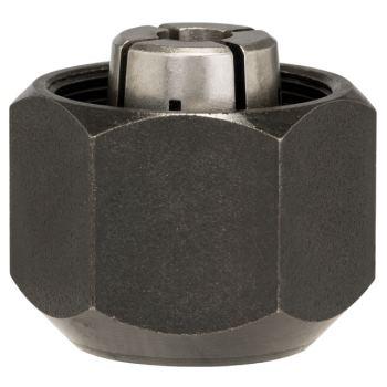 """Spannzange, 1/4"""", 27 mm"""