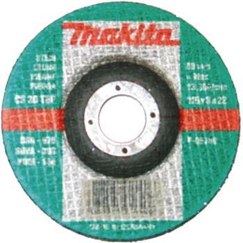 TRENNSCHEIBE 115x3,0mm STEIN
