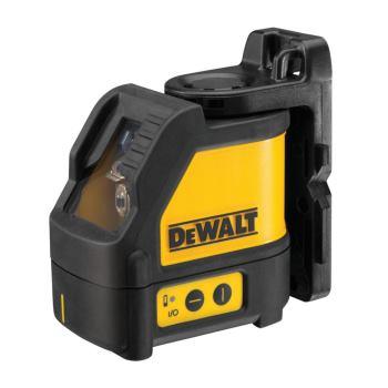 Kreuzlinien-Laser DW088K