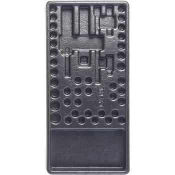 Kunststoff-Einlage 161-43PL