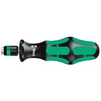 813 R Bits-Handhalter mit Rapidaptor Schnellwechse lfutter