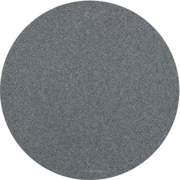 COMBIDISC®-Schleifblatt CD 50 SiC 240