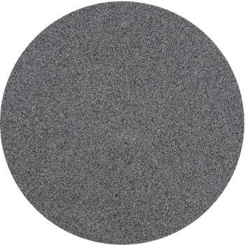 COMBIDISC®-Schleifblatt CDR 75 SiC 120