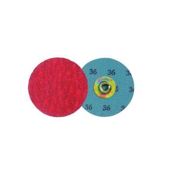 PSG 038 Ceramic 36