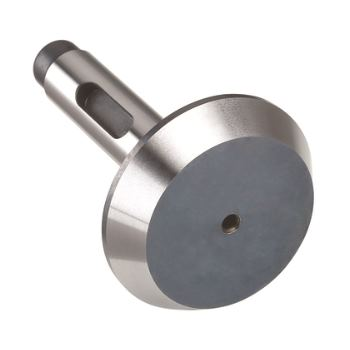 Zentrierkegel CoA, Länge 90, Kegel-Ø 34